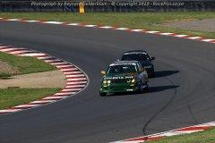 Race-Two-2019-12-01-045.jpg
