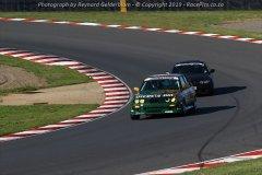 Race-Two-2019-12-01-046.jpg