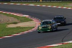 Race-Two-2019-12-01-047.jpg