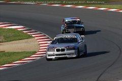 Race-Two-2019-12-01-049.jpg