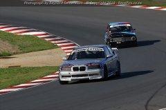 Race-Two-2019-12-01-050.jpg