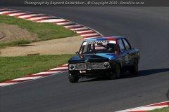 Race-Two-2019-12-01-051.jpg