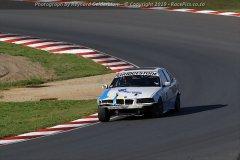 Race-Two-2019-12-01-053.jpg