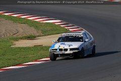 Race-Two-2019-12-01-054.jpg