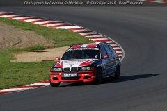 Race-Two-2019-12-01-055.jpg