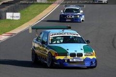 Race-Two-2019-12-01-057.jpg