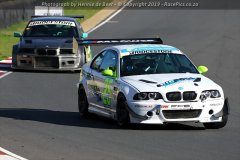 Race-Two-2019-12-01-058.jpg