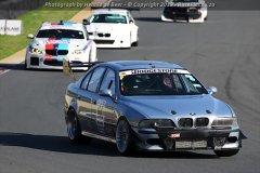 Race-Two-2019-12-01-059.jpg