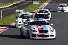 Race-Two-2019-12-01-060.jpg
