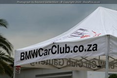 BMW-Prize-Giving-2020-01-19-013.jpg
