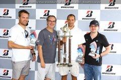 BMW-Prize-Giving-2020-01-19-104.jpg