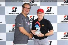 BMW-Prize-Giving-2020-01-19-118.jpg