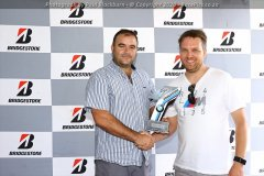 BMW-Prize-Giving-2020-01-19-133.jpg