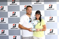 BMW-Prize-Giving-2020-01-19-138.jpg