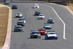 BMW-R1-2020-09-05-001.jpg