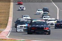 BMW-R1-2020-09-05-007.jpg