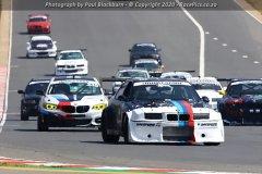 BMW-R1-2020-09-05-008.jpg