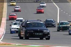 BMW-R1-2020-09-05-010.jpg