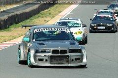 BMW-R1-2020-09-05-011.jpg