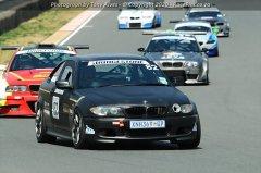 BMW-R1-2020-09-05-013.jpg
