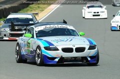 BMW-R1-2020-09-05-015.jpg