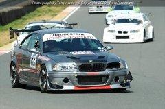 BMW-R1-2020-09-05-016.jpg
