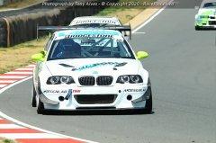 BMW-R1-2020-09-05-018.jpg