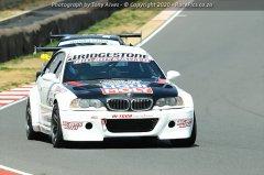 BMW-R1-2020-09-05-020.jpg