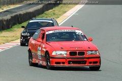 BMW-R1-2020-09-05-021.jpg