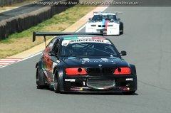 BMW-R1-2020-09-05-022.jpg