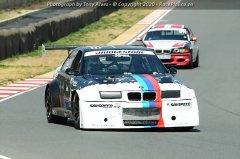 BMW-R1-2020-09-05-023.jpg