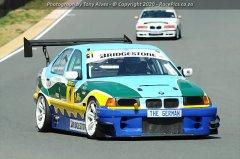BMW-R1-2020-09-05-027.jpg
