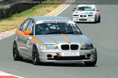 BMW-R1-2020-09-05-028.jpg