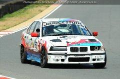 BMW-R1-2020-09-05-029.jpg