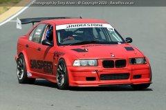 BMW-R1-2020-09-05-030.jpg