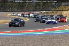 BMW-R1-2020-09-05-032.jpg