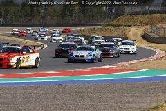 BMW-R1-2020-09-05-034.jpg