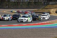 BMW-R1-2020-09-05-036.jpg