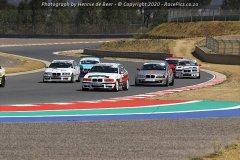 BMW-R1-2020-09-05-041.jpg