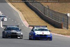 BMW-R1-2020-09-05-043.jpg