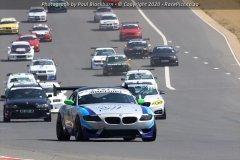 BMW-R1-2020-09-05-045.jpg