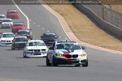 BMW-R1-2020-09-05-046.jpg