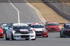BMW-R1-2020-09-05-049.jpg