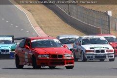 BMW-R1-2020-09-05-050.jpg