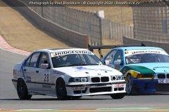 BMW-R1-2020-09-05-052.jpg