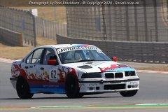 BMW-R1-2020-09-05-053.jpg