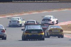 BMW-R1-2020-09-05-054.jpg