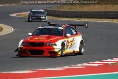 BMW-R1-2020-09-05-055.jpg
