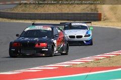 BMW-R1-2020-09-05-056.jpg