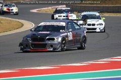 BMW-R1-2020-09-05-057.jpg